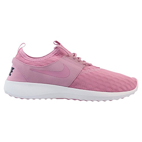 Nike Damen Sporthose Libero Knit