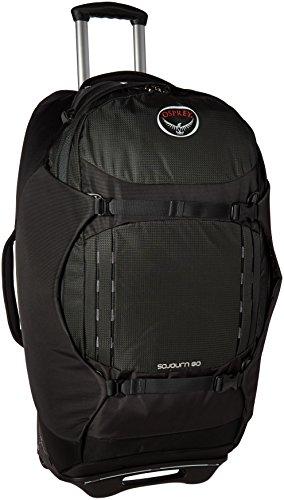 osprey sojourn 80 travel backpack trolley 80 liter yrrak. Black Bedroom Furniture Sets. Home Design Ideas