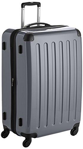 hauptstadtkoffer alex hartschalen koffer koffer trolley rollkoffer reisekoffer erweiterbar. Black Bedroom Furniture Sets. Home Design Ideas