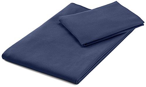 navaris koffer packtaschen set 7 teilig 7x kleidertaschen schuhbeutel w schebeutel packing. Black Bedroom Furniture Sets. Home Design Ideas