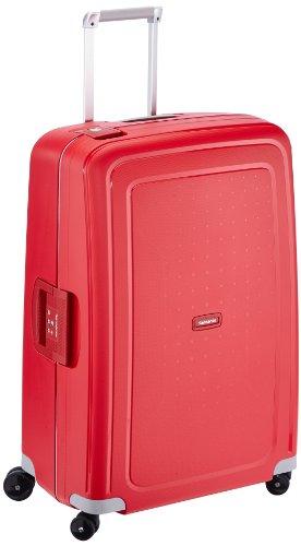 Angemessen Reisenthel Trolley M Diamonds Rouge Reisetrolley Einkaufstasche Tasche 43 L Eine GroßE Auswahl An Waren Möbel & Wohnen