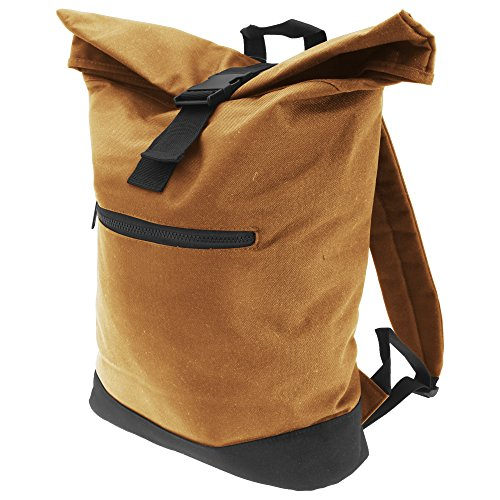 Angemessen Reisenthel Trolley M Diamonds Rouge Reisetrolley Einkaufstasche Tasche 43 L Eine GroßE Auswahl An Waren Einkaufsroller
