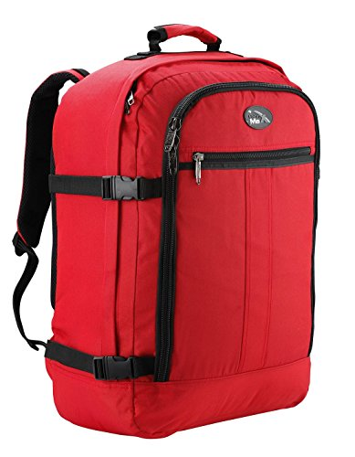 cabin max metz flugzugelassenes backpack gro. Black Bedroom Furniture Sets. Home Design Ideas