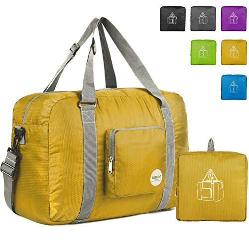 Reisen Einsatztasche Molle Reisetasche Sporttasche Handgepäck Bag Rund