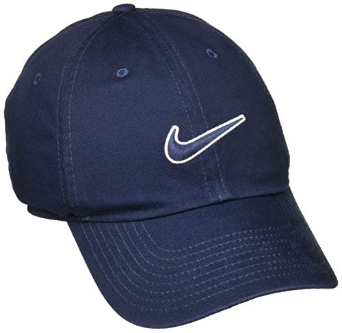 more photos 69f03 2e7b4 Nike Unisex – Erwachsene U Nk H86 Essential Swsh Cap