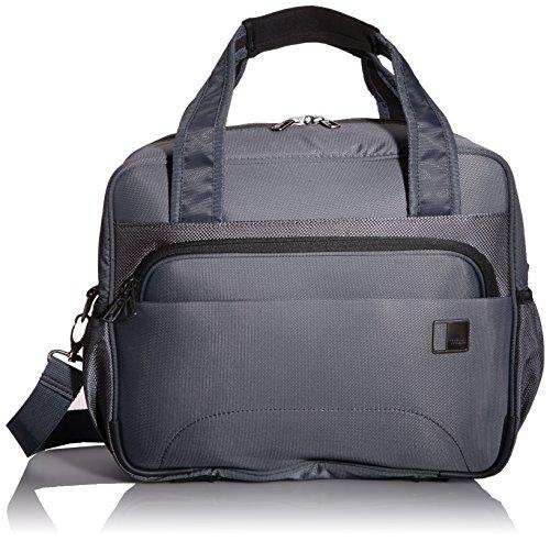 TITAN Nonstop, Boardbag, Stone 372701-04
