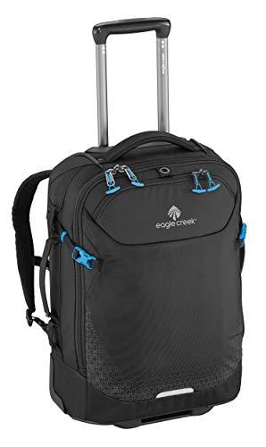 ExpanseTM Convertible International Carry-On