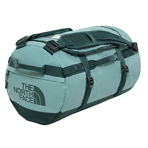 THE NORTH FACE Base Camp Duffel-S, Trllsgn/Pndrsgn, OS