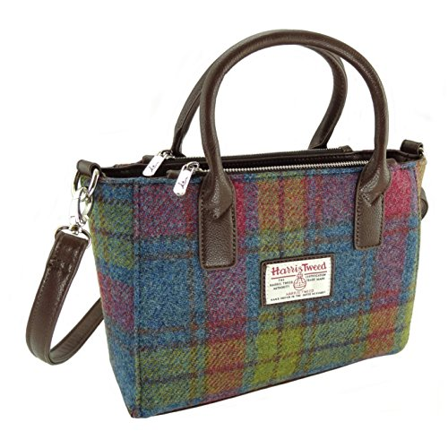 Glen Appin ,  Damen Shopper