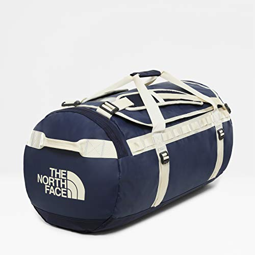 THE NORTH FACE Base Camp Duffel-L, Montgbl/Vintgwt, OS