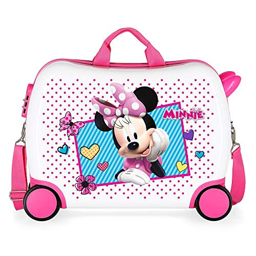 Disney Joy Kindergepäck