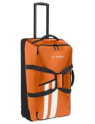 VAUDE Rotuma 90 Reisegepäck, Orange, one Size