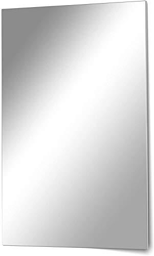 Top 10 Spiegel Bad ohne Beleuchtung – Dekorative Wandspiegel