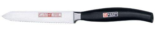 Top 8 ZWILLING Messer 5 Sterne – Küchenmesser & -sets