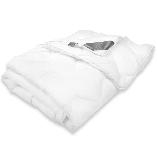 Top 10 Bettdecke aus Baumwolle – Bettdecken