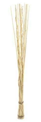 Top 7 Weide Deko Bündel – Künstliche Zweige