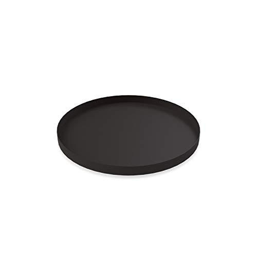 Top 10 Tablett Schwarz Metall – Platten & Tabletts