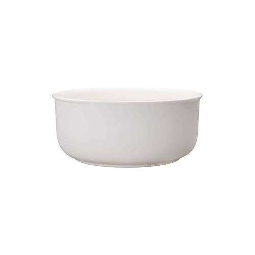 Top 10 Salatschüsseln Klein Porzellan – Salatschüsseln