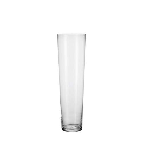 Top 9 Vase groß modern – Vasen