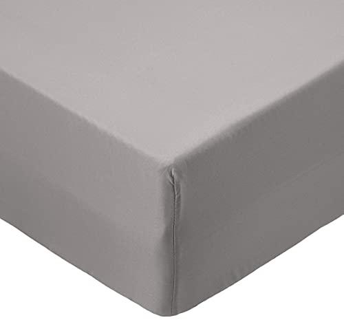 Top 10 140X200 Fitted Sheet – Spannbetttücher