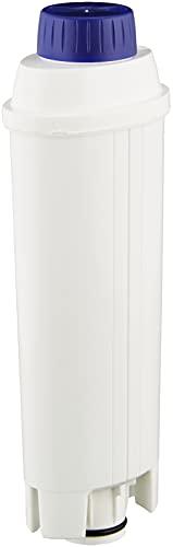 Top 9 Filter DELONGHI Magnifica S – Kaffeemaschinen & -zubereiter