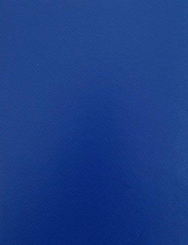 Top 10 Wachstuchtischdecke Blau Meterware – Tischdecken