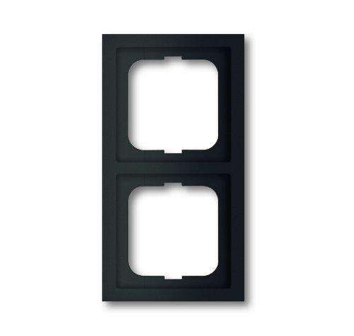 Top 4 2fach Steckdose mit Schalter – Schutzkontaktsteckdosen