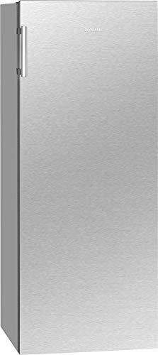 Top 10 Kühlschrank Ohne Gefrierfach A+++ – Standardkühlschränke