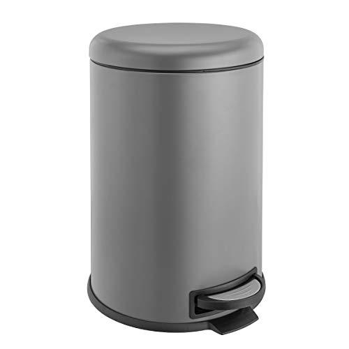Top 10 Mülleimer Treteimer 20l – Küchenabfalleimer