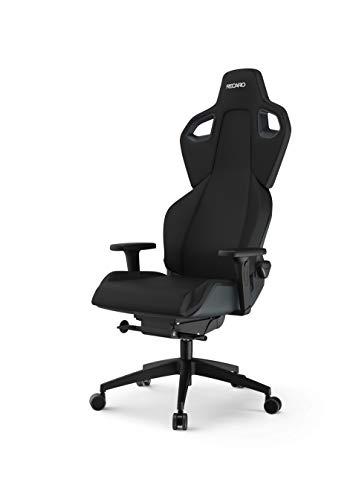 Top 10 RECARO Stuhl Bürostuhl – Gaming-Stühle