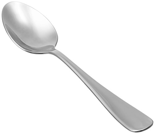 Top 10 Suppenlöffel Edelstahl Groß – Suppenlöffel