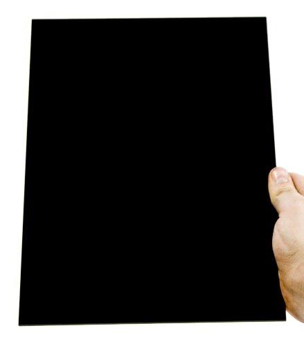 Top 10 Plexiglas 3mm Zuschnitt – Basteln, Malen & Handarbeiten