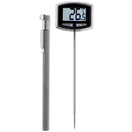 Top 10 Grillthermometer Digital Weber – Weber