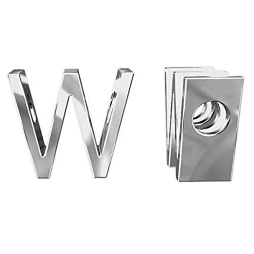 Top 10 Schmuckanhänger Silber 925 – Charms