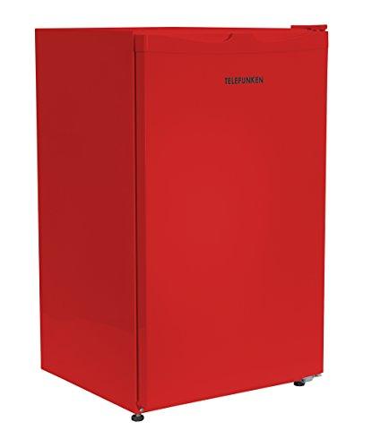 Top 10 Kühlschrank Klein Retro – Standardkühlschränke