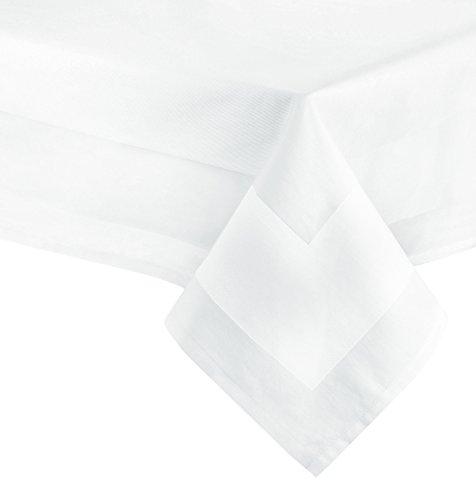 Top 9 Weiße Tischdecke Baumwolle – Tischdecken