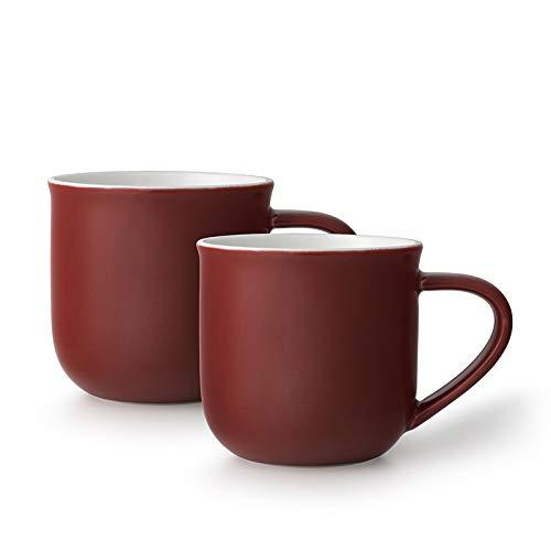 Top 10 VIVA scandinavia Tasse – Teetassen