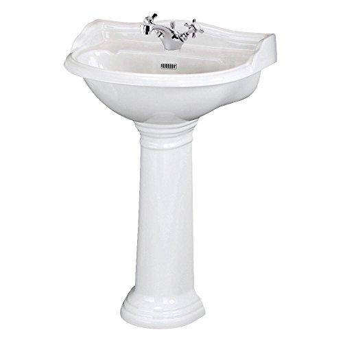 Top 9 Hudson Reed Waschbecken – Waschplätze