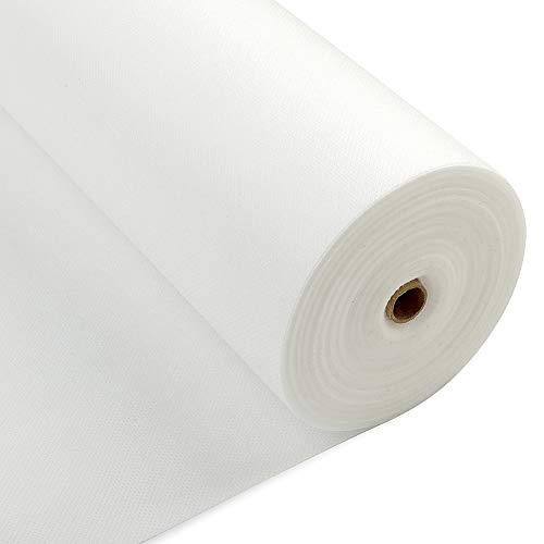 Top 9 Vliestischdecken Rollen Weiß – Tischdecken