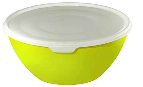 Top 10 Salatschüssel mit Deckel – Salatschüsseln