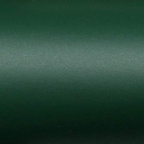 Top 7 Möbelfolie grün Matt – Klebefolien