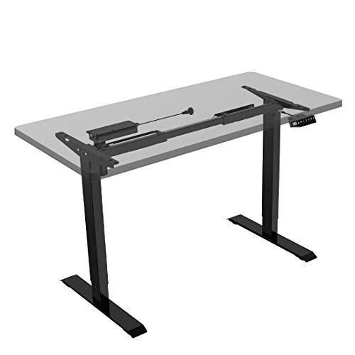 Top 9 höhenverstellbarer Schreibtisch elektrisch – Schreibtische