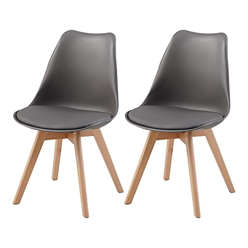 Top 10 Küche Stuhl – Esszimmerstühle