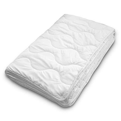 Top 10 4-Jahreszeiten Bettdecke 155×220 – Bettdecken