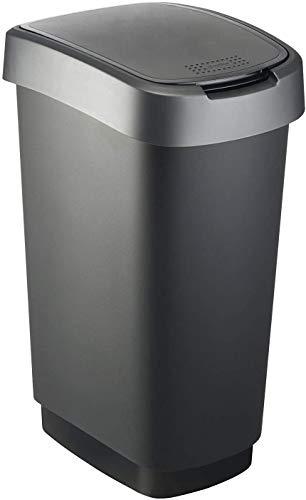 Top 10 Mülleimer 50L Küche – Küchenabfalleimer
