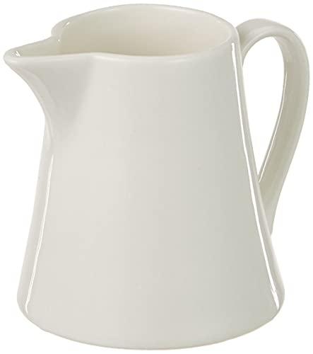 Top 8 Porzellan Milchkännchen – Milch- & Zuckersets