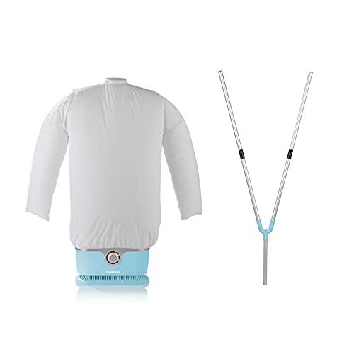Top 10 Bügelautomat für Hemden und Hosen – Bügeleisensysteme