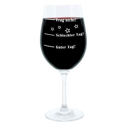 Top 7 XL Weinglas Guter Tag Schlechter Tag – Rotweingläser