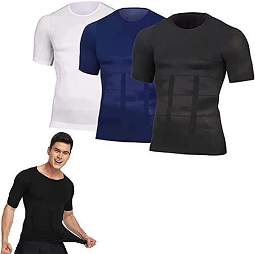 Top 10 Unterhemd Mann weiß – Backen