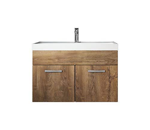 Top 10 Waschtischunterschrank 80 cm Breit – Badezimmermöbel